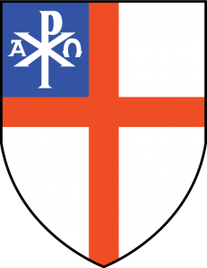 St. Michael's Anglican Church