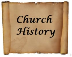 Bible Study 11-21-18 Nature of Anglicanism