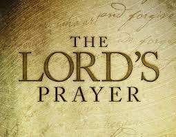 Lords Prayer (Instead of causing confusion, the Church should teach!)