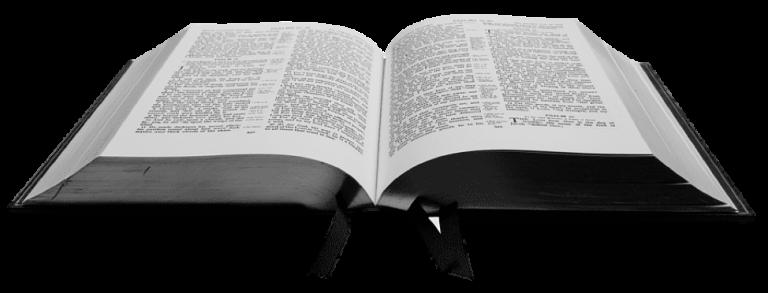 Religion of Prayer Book; Tractate III
